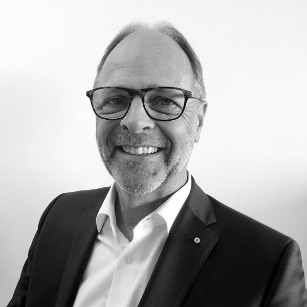 Rainer Hayoz