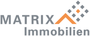 MATRIX Immobilien