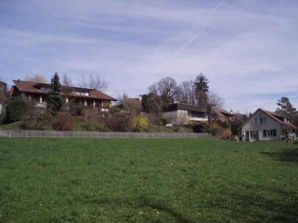 Muri b. Bern – BE