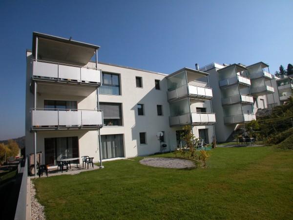 Schliern b. Bern – BE